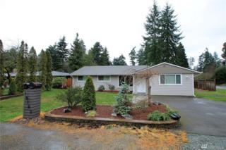 19143 2nd Ave NW, Shoreline, WA 98177 (#1094840) :: The DiBello Real Estate Group