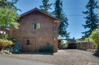 9403 NE Harris Ave, Indianola, WA 98342 (#1094845) :: Ben Kinney Real Estate Team