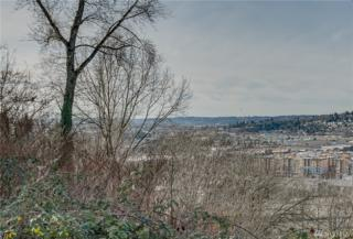 1833 NE 12th St, Renton, WA 98056 (#1094847) :: The Robert Ott Group
