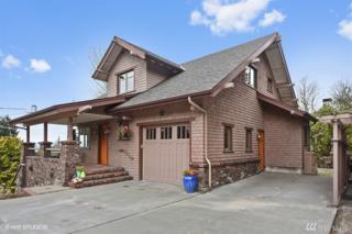 4120 SW Othello St, Seattle, WA 98136 (#1094848) :: Ben Kinney Real Estate Team