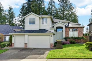 732 191st Place SW, Lynnwood, WA 98036 (#1094850) :: Ben Kinney Real Estate Team