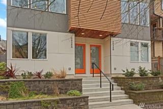 5936 California Ave SW A, Seattle, WA 98136 (#1094851) :: Homes on the Sound