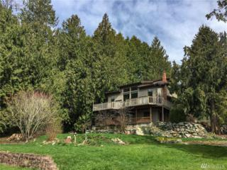 20978 Hermway Heights Dr, Mount Vernon, WA 98274 (#1094870) :: Ben Kinney Real Estate Team