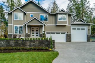 20927-lot 12 114th Ave SE, Snohomish, WA 98036 (#1094872) :: Ben Kinney Real Estate Team