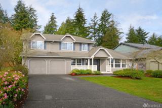 8035 Norbert Place NW, Silverdale, WA 98383 (#1094873) :: Ben Kinney Real Estate Team