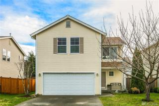 18411 95th Ave E, Puyallup, WA 98375 (#1094887) :: Ben Kinney Real Estate Team