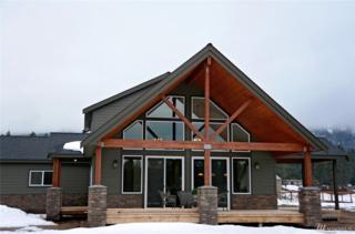 371 Dakota Heights Dr, Cle Elum, WA 98922 (#1094902) :: Ben Kinney Real Estate Team