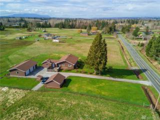 265 Kelly Rd, Bellingham, WA 98226 (#1094903) :: Ben Kinney Real Estate Team