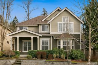 17148 Parkside Wy SE, Renton, WA 98058 (#1094904) :: Ben Kinney Real Estate Team
