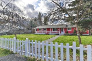 32121 E Rutherford St, Carnation, WA 98014 (#1094908) :: Ben Kinney Real Estate Team