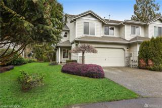 8309 Putters Ct, Arlington, WA 98223 (#1094930) :: Ben Kinney Real Estate Team