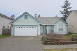 16916 25th Ave E, Tacoma, WA 98445 (#1094951) :: Ben Kinney Real Estate Team