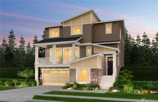 13033 137th Dr NE #18, Kirkland, WA 98034 (#1094952) :: The Madrona Group