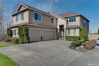 35908 SE Boulder Ct, Snoqualmie, WA 98065 (#1094965) :: Ben Kinney Real Estate Team
