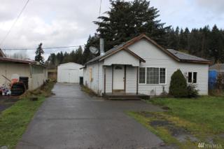 139 Williams Ave, Kelso, WA 98626 (#1094966) :: Ben Kinney Real Estate Team