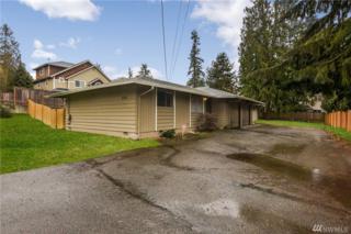 2518 204th St SW, Lynnwood, WA 98036 (#1094975) :: Ben Kinney Real Estate Team