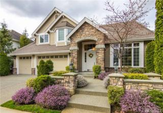 11863 175th Place NE, Redmond, WA 98052 (#1094984) :: Real Estate Solutions Group