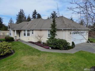 2420 Stonebridge Wy, Mount Vernon, WA 98273 (#1094986) :: Ben Kinney Real Estate Team