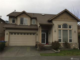 1416 N 39th St, Renton, WA 98056 (#1094988) :: Ben Kinney Real Estate Team