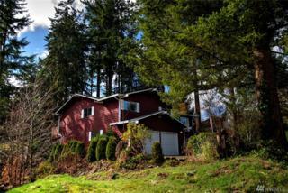 16814 1st Ave SE, Bothell, WA 98012 (#1094995) :: Ben Kinney Real Estate Team