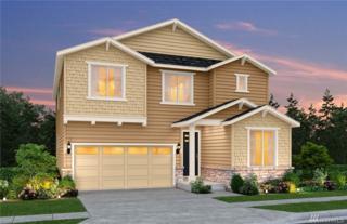 13008 137th Dr NE #22, Kirkland, WA 98034 (#1095003) :: Ben Kinney Real Estate Team