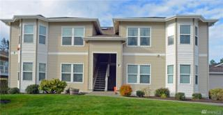 10025 9th Ave W F201, Everett, WA 98204 (#1095017) :: Ben Kinney Real Estate Team