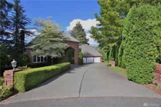 6131 162nd Place SE, Bellevue, WA 98006 (#1095022) :: Ben Kinney Real Estate Team