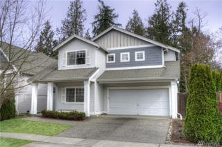 15011 29th Ave W, Lynnwood, WA 98037 (#1095030) :: Real Estate Solutions Group
