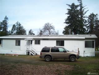 82 Spruce, Orcas Island, WA 98245 (#1095035) :: Ben Kinney Real Estate Team