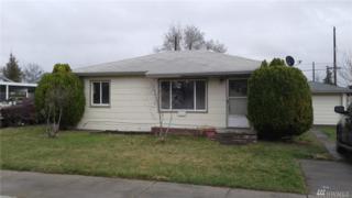 2129 W Peninsula Dr, Moses Lake, WA 98837 (#1095036) :: Ben Kinney Real Estate Team