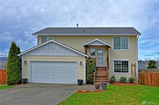 6007 50th St NE, Marysville, WA 98270 (#1095040) :: Ben Kinney Real Estate Team