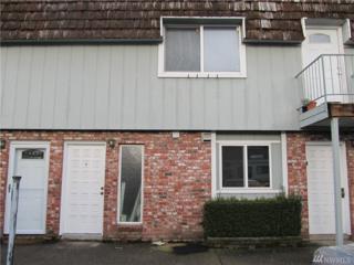 13950 SE 173rd Place #9, Renton, WA 98058 (#1095044) :: Ben Kinney Real Estate Team