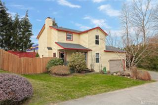 125 W Intercity, Everett, WA 98204 (#1095045) :: Ben Kinney Real Estate Team
