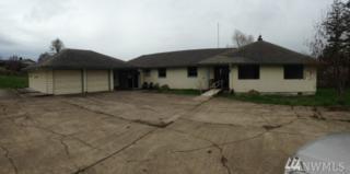 107 Cougar Trot Lane NE, Ilwaco, WA 98624 (#1095047) :: Ben Kinney Real Estate Team