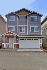 1822 94th St SW, Everett, WA 98208 (#1095061) :: Ben Kinney Real Estate Team