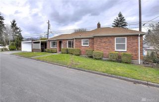 517 Division Lane, Tacoma, WA 98418 (#1095065) :: Ben Kinney Real Estate Team