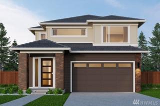 21307 130th Ave SE, Kent, WA 98031 (#1095073) :: Ben Kinney Real Estate Team