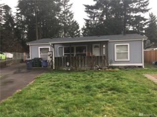 19009 79th Av Ct E, Puyallup, WA 98375 (#1095074) :: Ben Kinney Real Estate Team