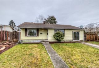 1616 S Trafton St, Tacoma, WA 98405 (#1095076) :: Homes on the Sound