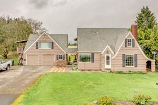 2031 36th Ave, Longview, WA 98632 (#1095084) :: Ben Kinney Real Estate Team