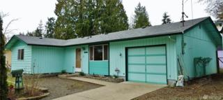 1540 California Ave E, Port Orchard, WA 98366 (#1095085) :: Ben Kinney Real Estate Team