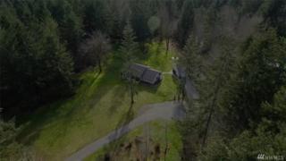 9068 Yelm Hwy SE, Olympia, WA 98513 (#1095088) :: Ben Kinney Real Estate Team