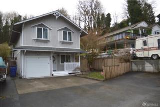 616 N 4th Ave, Kelso, WA 98626 (#1095089) :: Ben Kinney Real Estate Team