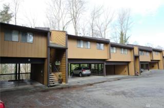 1211 N 8th #4, Mount Vernon, WA 98273 (#1095098) :: Ben Kinney Real Estate Team