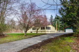 73 Maddy Lane, Camano Island, WA 98282 (#1095099) :: Ben Kinney Real Estate Team
