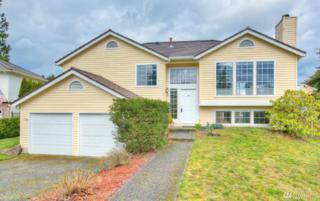 178 Vashon Place NE, Renton, WA 98059 (#1095103) :: Ben Kinney Real Estate Team