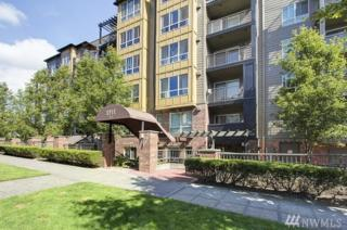 412 11th Ave #401, Seattle, WA 98122 (#1095104) :: Ben Kinney Real Estate Team