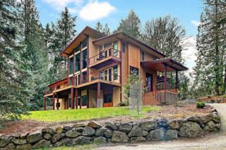 2205 W Lake Sammamish Pkwy NE, Redmond, WA 98052 (#1095111) :: The DiBello Real Estate Group