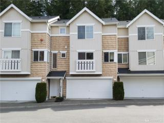 3736 257th Ave SE, Issaquah, WA 98029 (#1095114) :: Ben Kinney Real Estate Team