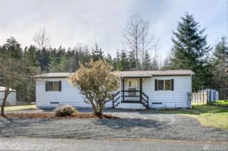 13802 215th Ave E, Bonney Lake, WA 98390 (#1095121) :: Ben Kinney Real Estate Team